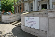 Chelmsford City Council logo (Chelmsford City Council)